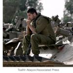 Bengt-Ove Andersson: Hamas är palestiniernas verkliga fiender – inte Israel