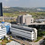 Israelisk teknik i Gripenplanen till Brasilien