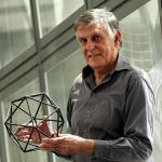 Technion, Israels Tekniska Högskola, har tagit hem tre Nobelpris