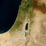 Handelskammaren Sverige-Israel –Israels näringsliv – en orientering