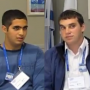 Bashan Yehezkel, David Rafael Agassi